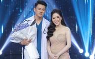"""""""Người ấy là ai?"""": Khán giả chỉ trích bác sĩ Quang Lâm sau khi bị Thanh Tâm """"bóc phốt"""" lạnh nhạt, cặp đôi còn hủy kết bạn Facebook gây ngỡ ngàng"""