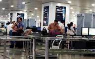 Cấm bay 2 hành khách dùng giấy tờ giả đi máy bay chặng Đà Nẵng - TP HCM