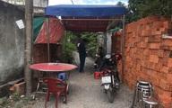 Bình Dương truy tìm người phụ nữ đi chung xe với BN2585 người Trung Quốc