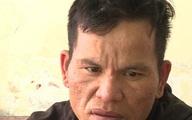 Lời khai của kẻ buôn ma túy có 2 hầm trú ẩn