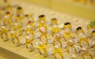 Giá vàng hôm nay 14/11: Lại quay đầu giảm