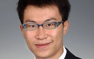 Dân mạng Trung Quốc phẫn nộ vì cái chết của nghiên cứu sinh ở Mỹ