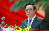 Trưởng Ban Đối ngoại Trung ương nói về chính sách đối ngoại của Việt Nam sau Đại hội Đảng XIII