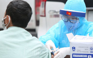Hà Nội và 3 tỉnh có thêm 17 ca mắc COVID-19 cộng đồng