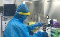 Hai ca mắc COVID-19 vừa phát hiện ở Duy Tân, Hà Nội là ai?