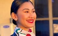 Nữ tiếp viên hàng không xấu số từng giành Á hậu Philippines vừa qua đời bí ẩn tại khách sạn là ai?