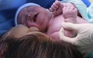 7.300 em bé chào đời 3 ngày nghỉ Tết Tân Sửu