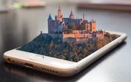 Tính năng giúp iPhone không bị người khác 'táy máy'