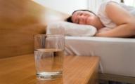 """Bí quyết trường thọ: Uống ba cốc nước mỗi ngày để ngăn ngừa """"mọi bệnh tật"""" và sống lâu trăm tuổi"""