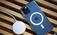 Những thiết kế kỳ lạ của Apple