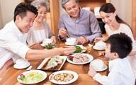 Cha mẹ hạnh phúc là bí quyết để con cái sung sướng, vui vẻ trong tương lai
