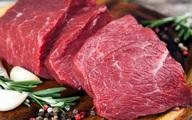 Đầu bếp khuyên thấy 5 miếng thịt bò này tốt nhất hãy tránh xa