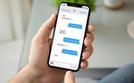 Cách tự động xoá tin nhắn văn bản cũ trên iphone hoặc ipad