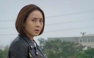 Hướng dương ngược nắng tập 33: Châu uất hận quyết trả thù vì bị Vỹ cưỡng bức, quay clip