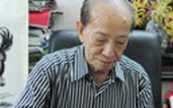 """Truyền hình trực tiếp """"Còn tình yêu ở lại"""" tri ân Giáo sư Nguyễn Tài Thu (21h, VTV2)"""