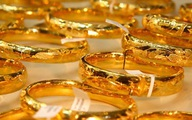 Giá vàng hôm nay: Lao xuống đáy, vàng bị bán tháo