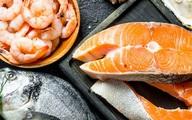 Thực phẩm người mắc bệnh gout cần tránh