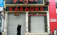 """Quán bar, karaoke """"cửa đóng then cài"""" sau lệnh của TP Hà Nội để phòng dịch COVID-19"""