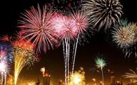 63 tỉnh, thành phố có dừng bắn pháo hoa trong dịp Tết Tân Sửu hay không?