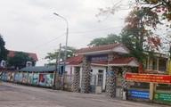 Quảng Ninh sẽ trưng dụng thêm trường học làm khu cách ly tập trung