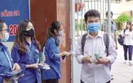 Kỳ thi vào lớp 10 tại Hà Nội: Giáo viên tư vấn cách chọn nguyện vọng  hợp lý