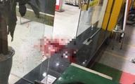 Nam Định: Truy sát kinh hoàng, một nam thanh niên bị chém tử vong