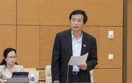 Nhiệm kỳ Quốc hội khóa XIV đã xem xét, quyết định nhiều quyết sách quan trọng của đất nước