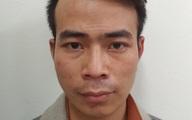 Khởi tố gã đàn ông thuê người bắt cóc bạn gái, đòi 500 triệu tiền chuộc