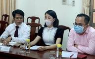 """Quyết định gây """"sốc"""" của youtuber Thơ Nguyễn sau buổi làm việc với cơ quan chức năng"""