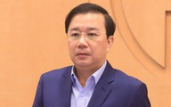 Hà Nội yêu cầu người đến quán game, Internet khai báo y tế