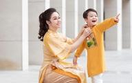 Nhật Kim Anh giành được quyền nuôi con
