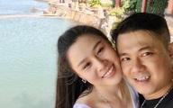 Vợ Vân Quang Long chốt lại drama với sao Vbiz: Tung bằng chứng làm rõ việc trục trặc nhận tiền từ Quách Tuấn Du và phát ngôn của Phan Đinh Tùng