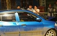 """Ô tô """"điên"""" bất ngờ đâm 1 phụ nữ tử vong, 1 người thoát nạn trong gang tấc"""