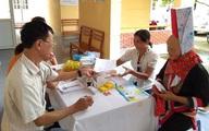 Quảng Ninh: Hiệu quả từ các mô hình, đề án dân số