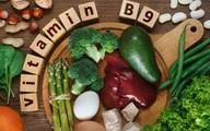 Những chất dinh dưỡng quan trọng cho phụ nữ tuổi 30