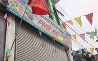 Vụ bé gái 2 tuổi tử vong bất thường ở Hà Nội: Chủ cơ sở mầm non Phú An lên tiếng