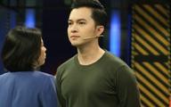 """Ca sĩ Nam Cường đáp trả khi bị chê """"sống nhạt"""" giữa showbiz"""