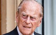 Lo ngại khi Hoàng thân Philip phải chuyển bệnh viện