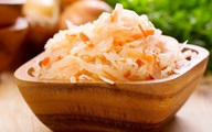 11 lợi ích sức khỏe cực bất ngờ của món ăn dân dã: dưa bắp cải