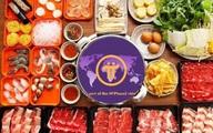 Ham đào tiền ảo, quán lẩu tại Sài Gòn khuyến mãi cho khách cài Pi Network: Vô tư vi phạm luật?