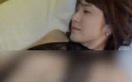 Phẫn nộ chuyện Song Hye Kyo cũng từng xuất hiện trong clip nóng chia sẻ tràn lan trên web 18+