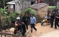 Sơn La: Lấy trộm mật ong bị phát hiện, nam thanh niên dùng rìu đánh chết người
