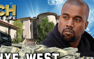 Khối tài sản 6,6 tỷ USD của Kanye West chỉ là cú lừa?