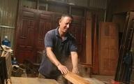 Hà Nội có một nghề 'mua của người chán, bán cho người cần'