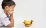 Xử lý chứng vùi dương vật ở trẻ