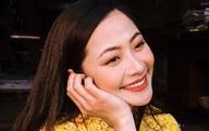 Người đẹp mới xuất hiện trong 'Hướng dương ngược nắng' là ai?