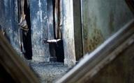 Bí ẩn chiếc gương giết người chỉ sau vài ngày tiếp xúc, hơn 100 năm đoạt mạng 38 người khiến giới sưu tầm đồ cổ khiếp sợ