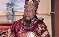 """Căn bệnh của """"Bao Thanh Thiên"""" mắc phải dù chỉ dấu hiệu đau đầu cũng không nên chủ quan"""