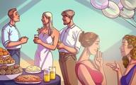 Muốn hôn nhân bền lâu, trước khi cưới nhất định phải hỏi những chuyện này
