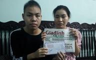 Hai chị em người mù lòa, người mang bệnh ung thư nhận được sự quan tâm của bạn đọc